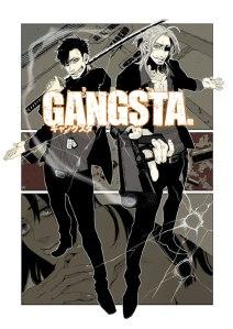1_Gangsta_v1_ch01_cover