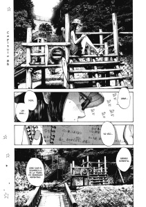 Goodnight Punpun v08 p119