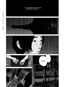 Goodnight Punpun v12 p117