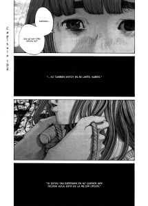 Goodnight Punpun v12 p195