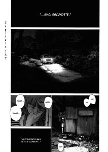 Oyasumi Punpun v13 p039
