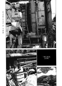 Oyasumi Punpun v13 p077